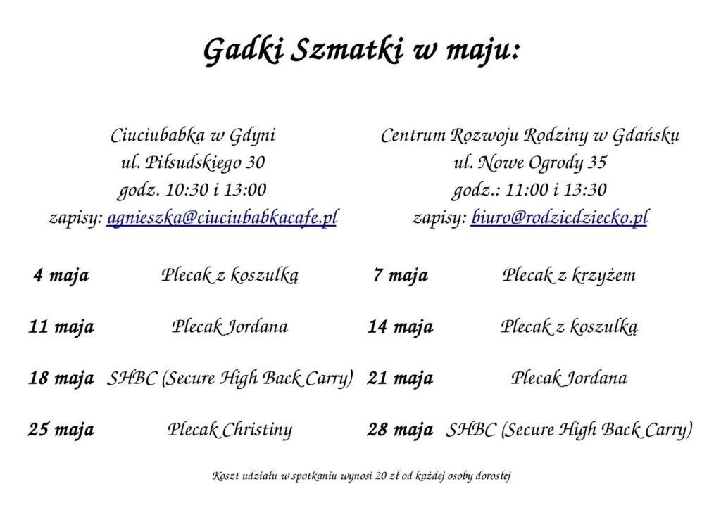 gadki-szmatki-maj-2015