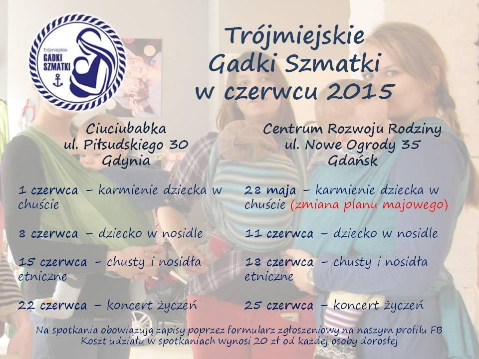 gadki-szmatki-czerwiec-2015