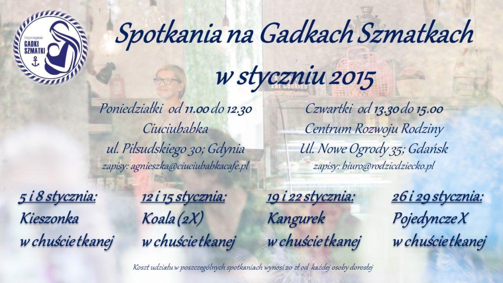 gadki-szmatki-styczen-2015